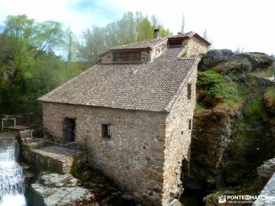Río Cega,Santa Águeda–Pedraza;pedriza madrid nacimiento ebro parque natural del moncayo hacer am